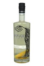 Infuse Mango Vodka image