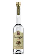 Polugar No.3 Caraway