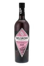 Belsazar Vermouth Rose image