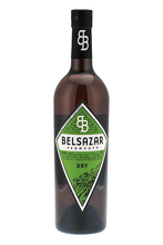 Belsazar Vermouth Dry image
