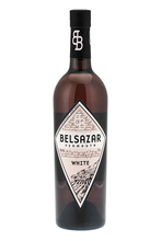 Belsazar Vermouth White image