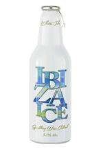 Ibiza Ice White Isle image