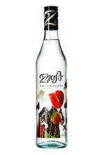 Znaps Somerset Medley Vodka