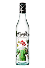 Znaps Forest Norfolk Brink Vodka