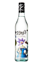 Znaps Forest Tale Vodka image