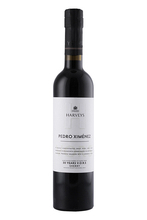 Harveys Pedro Ximenez V.O.R.S.