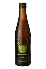 Wild Beer Fresh image