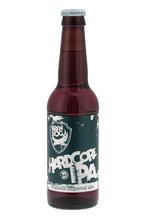 BrewDog Hardcore IPA image