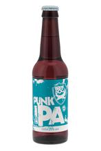BrewDog Punk IPA image