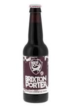 BrewDog Brixton Porter image