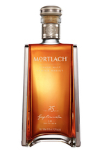 Mortlach 25 Year Old image