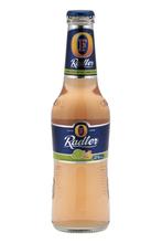 Foster's Radler image