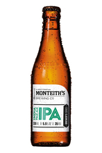 Monteith's India Pale Ale image