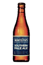 Monteith's Southern Pale Ale image