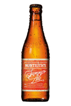 Monteith's Summer Ale image