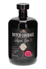 Dutch Courage Aged Gin 88 image