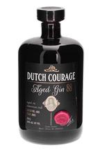 Dutch Courage Aged Gin 88