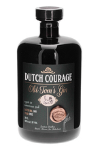 Dutch Courage Old Tom image