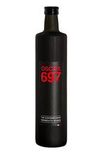 Oscar No 697