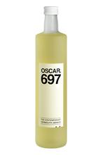 Oscar No 697 Bianco