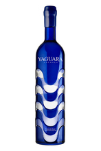 Yaguara Cachaca image