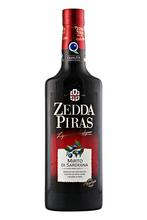 Zedda Piras Mirto di Sardegna