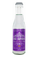 East Imperial Tonic image