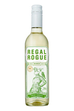 Regal Rogue Bianco Vermouth image