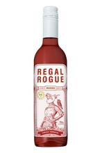 Regal Rogue Rosso Vermouth image