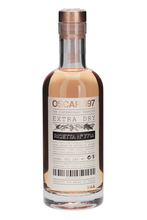 Oscar 697 Extra Dry image