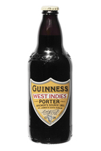 Guinness West Indies Porter image