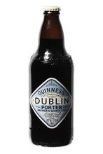 Guinness Dublin Porter image