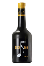 Black Note Amaro image