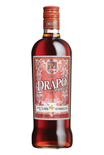 Drapo Rosso image