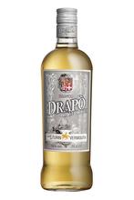Drapo Bianco image