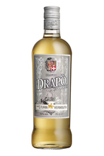 Drapo Bianco