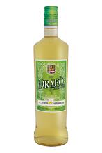 Drapo Dry Vermouth image