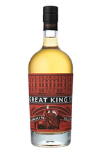 Compass Box Great King Street image