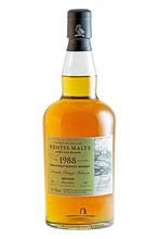 Wemyss Malts Aromatic Orange Tobacco Glenrothes 19 image