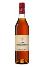 Tiffon Cognac Vieux Superieur 70yo