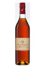 Tiffon Cognac Grand Champagne 80yo