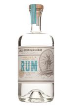 St. George California Agricole rum image