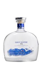 Grey Goose VX image