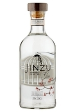 Jinzu gin image