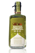 Warner Edwards Elderflower Gin image