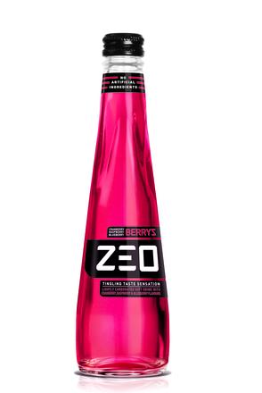Zeo Berryz