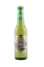 Birra Morena Pure Malt image