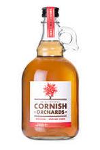 Cornish Orchards Wassail