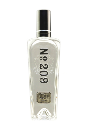 No. 209 Kosher Vodka image