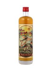 Kina aromatised wine
